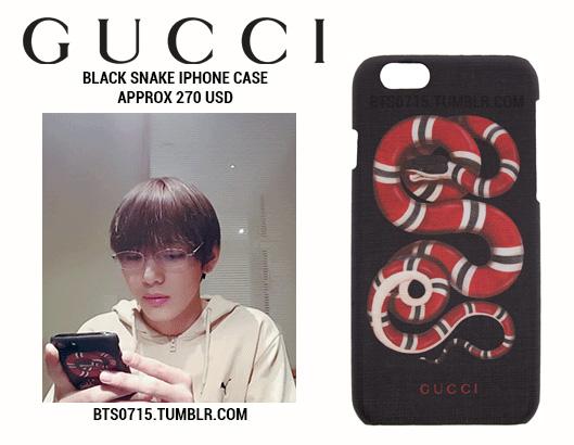 Gucci | Barneys New York