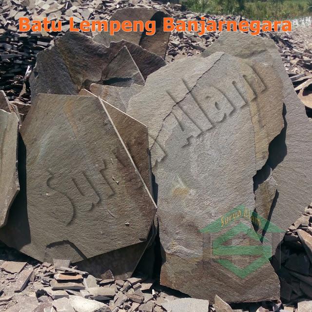 Batu Muka