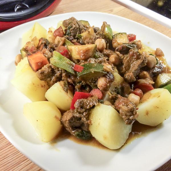 algerisk_köttgryta