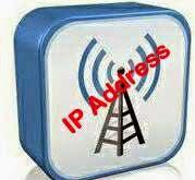 Cara mengetahui alamat IP wifi yang terhubung di Android