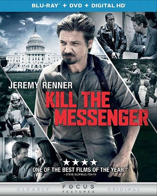 Kill The Messenger 2014 Dual Audio Hindi 1GB BluRay 720p Full Movie Download Watch Online 9xmovies Filmywap Worldfree4u