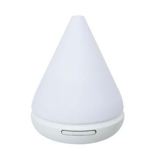 http://theatlasstore.com/p/9078688/atlas-ultrasonic-aroma-diffuser-humidifier-sa-005-.html