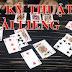 Đầy đủ hướng dẫn cách chơi bài Poker – Luật chơi Poker cơ bản