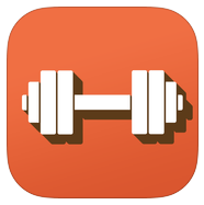 Gym_Hero_-_Fitness_Log___Exercise_Journal_and_Workout_Tracker_on_the_App_Store 8 Absolute best Exercise Apps for iPhone 2017 Technology