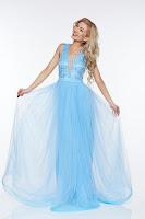 rochie-pentru-ocazii-speciale-la-donna-13