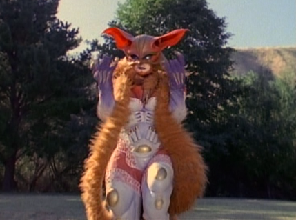 Mmpr Season 3 Episode 18 A Ranger Catastrophe Part 2 Ranger Retrospective