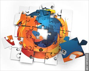 Daftar Add-On Mozilla Firefox Terbaik 2016