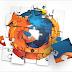 Daftar 6 Add-On Mozilla Firefox Terbaik yang layak di coba