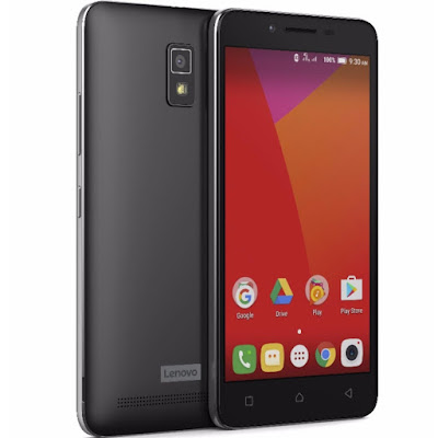 Lenovo A6600 Plus Firmware Download [Flash Stock ROM Guide]