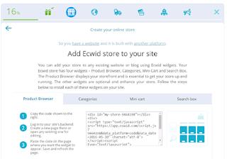 ecwid screenshot 9
