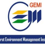 GEMI Recruitment 2016