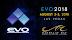 Saiu o trailer do EVO 2018 que será em agosto