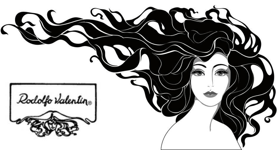 hair salon coloring pages - photo #15
