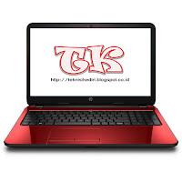 Tips membeli laptop yang baik