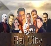 Rai City