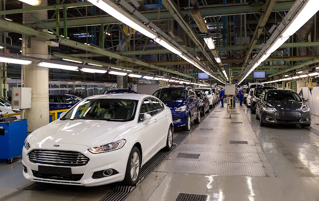 Ford-Almussafes-control-calidad