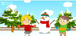 https://learnenglishkids.britishcouncil.org/en/short-stories/the-snowman