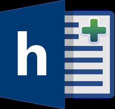 Hostedit-logo.png