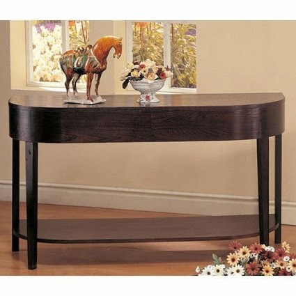 Curved Sectional Sofas For Sale Curved Sofa Table For Sectional