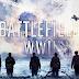 Próximo Battlefield na II Guerra Mundial