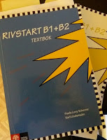 RIVSTART