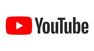 YouTube Melarang Video Tantangan & Lelucon Berbahaya