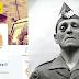 El Ejército de Tierra usa un mensaje de Cela al golpista Millán Astray para animar a Rafa Nadal