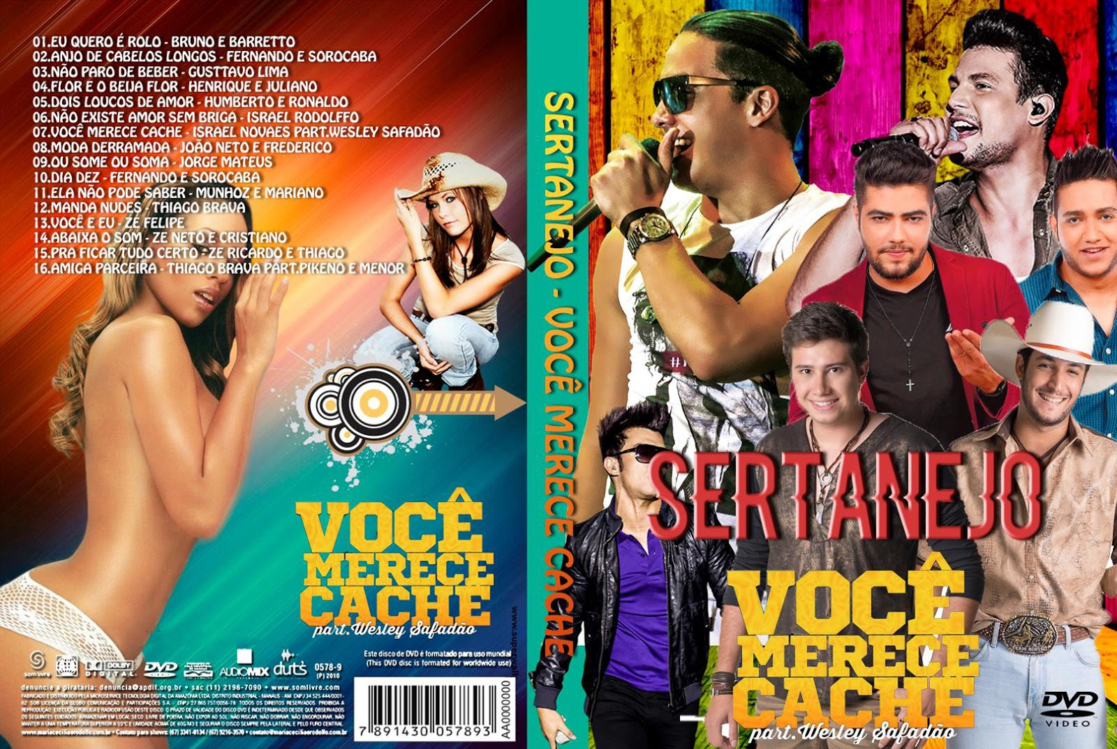 Sertanejo Você Merece Cache DVD-R Sertanejo 2BVoc 25C3 25AA 2BMerece 2BCache 2BDVD R 2B  2BXANDAODOWNLOAD