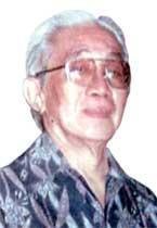 Biografi Yap Thiam Hien