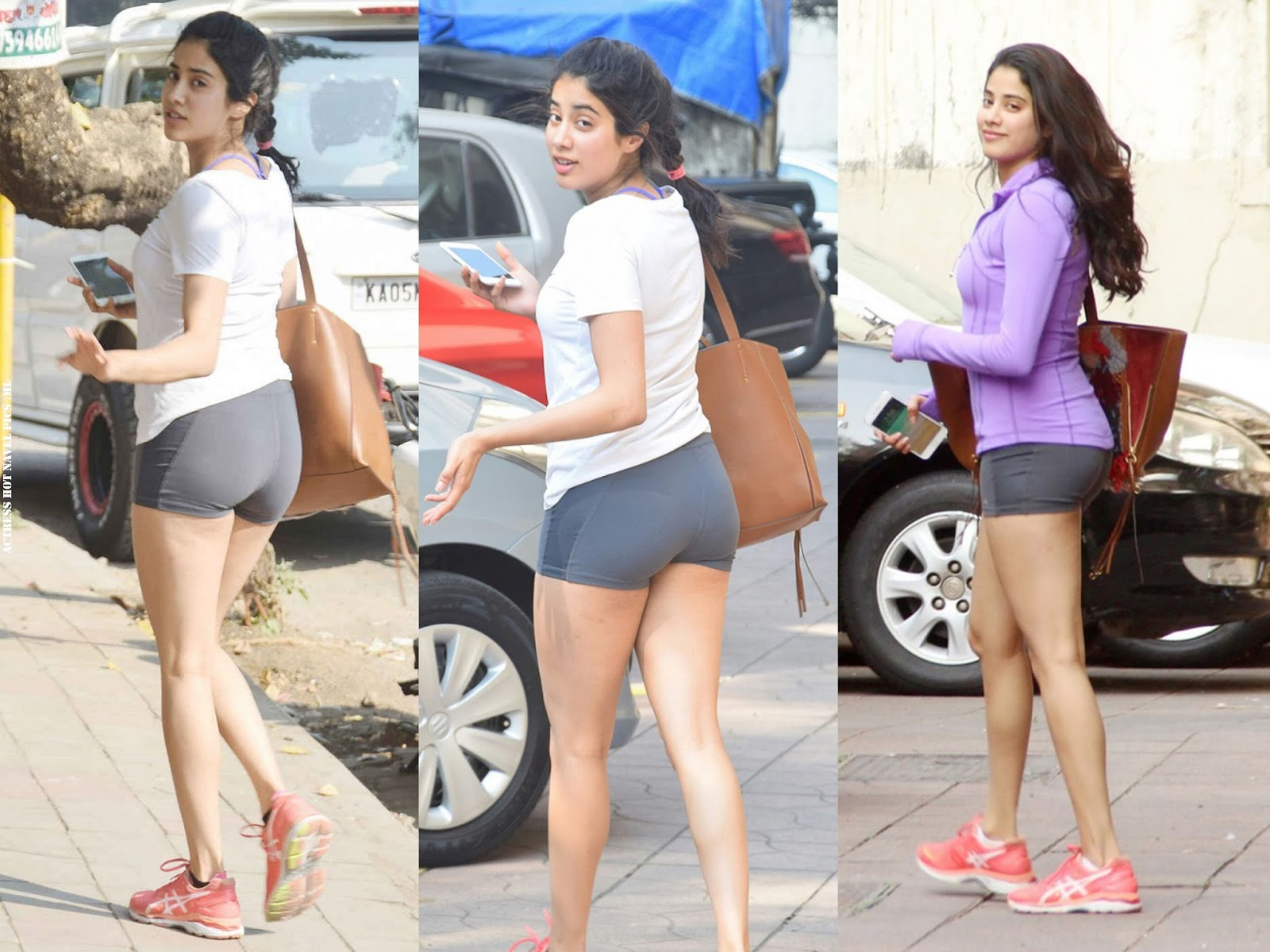 Akash Name Wallpaper In Hd Sridevi S Daughter Jhanvi Kapoor Hot Thighs Show Spotted