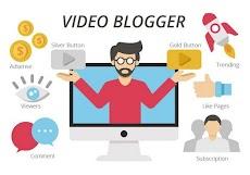 Pemenang UINSA Vlog Competition 2018