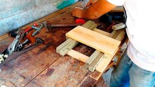 Colocar tablas del asiento