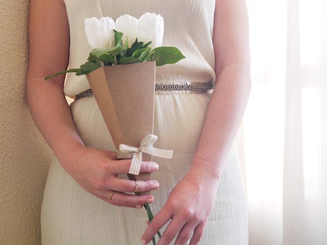 en línea novia por correo coño en Orense