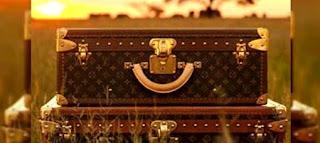 Biografi Munculnya Brand Louis Vuitton Menjadi Brand Termahal di Dunia