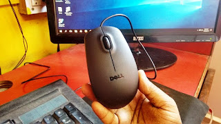 Unboxing Dell MS111 Optical Mouse,Dell MS111 Optical Mouse testing,Dell MS111 USB Optical Mouse review & hands on,best mouse,best mice,budget gaming mice,best budget mice for business,professional mice,gaming mouse,stylish mouse,new mice,usb mouse,wired mouse,optical mouse,wireless mouse,dell,logitech,testing,hand on,price & specification,key feature,best mouse for graphic work,keyboard,ps2 mouse Dell MS111 Black USB Wired Mouse  Click here for price & full specification...   Dell mouse, Acer Keyboard & Mouse, IBM Keyboard & Mouse, Zebronics Keyboard & Mouse, HP Keyboard & Mouse, Intel Keyboard & Mouse, Microsoft Mouse, MSR Mouse, TVS Mouse, Lenovo Mouse, Dell Keyboard & Mouse, Compaq Mouse, Razer Mouse, iball Keyboard & Mouse, intex Keyboard & Mouse, rapoo Keyboard & Mouse, genius Keyboard & Mouse, Dragon war Keyboard & Mouse, Amkette Keyboard & Mouse, Frontech Keyboard & Mouse, Astrum Keyboard & Mouse, Ambrane Keyboard & Mouse, Adnet Keyboard & Mouse, enter Keyboard & Mouse, mercury Keyboard & Mouse, Qlx Keyboard & Mouse, tag Keyboard & Mouse, Samsung Keyboard & Mouse, taragbyte Keyboard & Mouse,