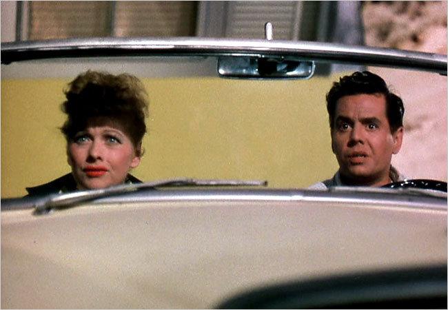 I Love Lucy - Wikipedia