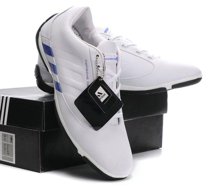best sneakers d44c4 806a0 ... Sensation Trading ADIDAS BOUNCE S4 Porsche Design adidas Spring-Summer  2010 Collection Adidas Porsche Design ...