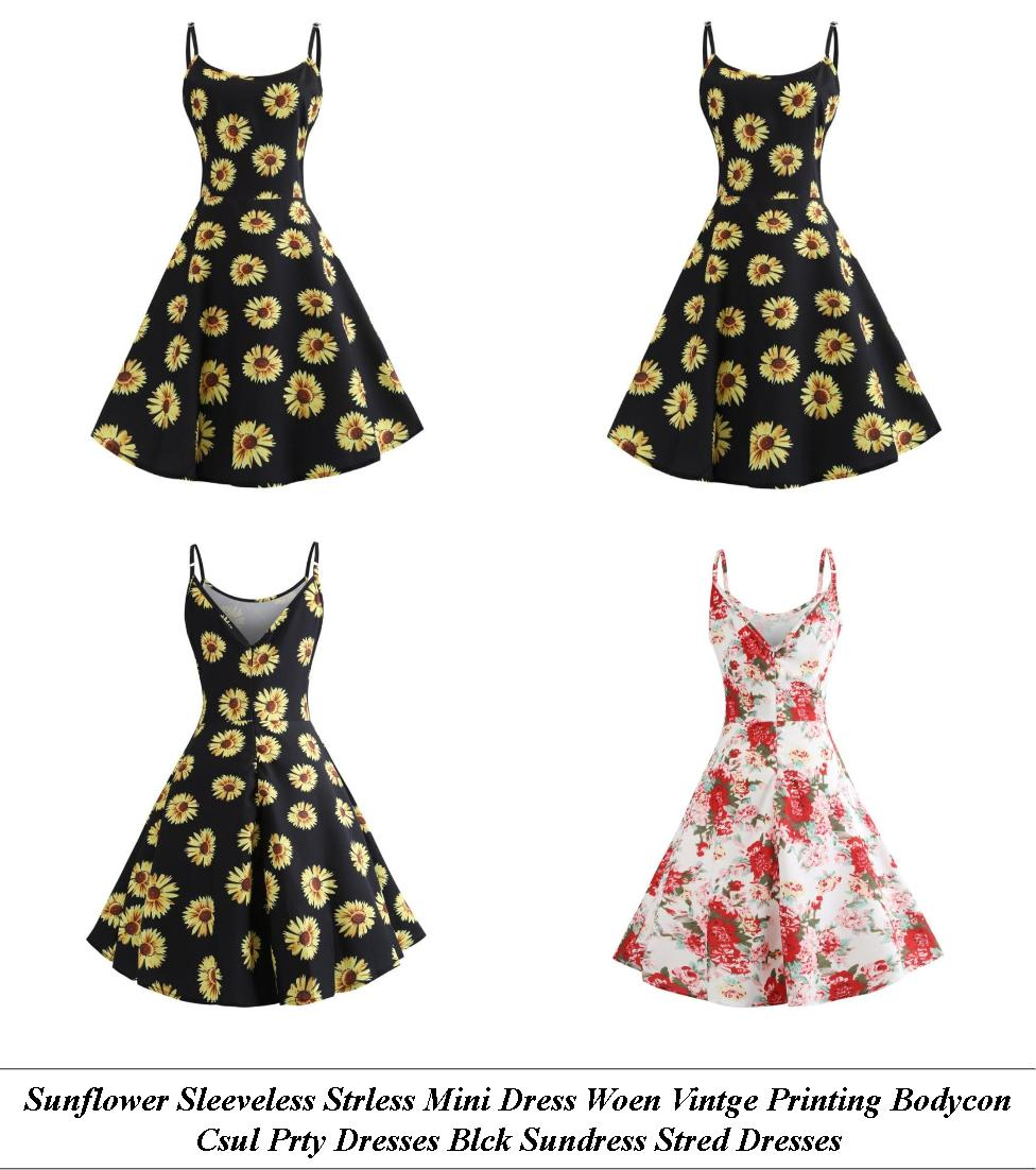 Maxi Dresses Pick Up In Store - Uy Vintage Dresses Online Australia - Pretty Gowns Online India