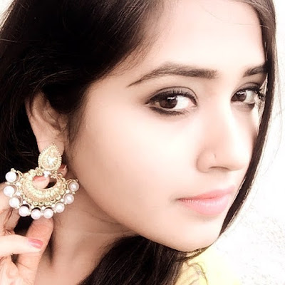 Bhojpuri Actress Kajal Raghwani  IMAGES, GIF, ANIMATED GIF, WALLPAPER, STICKER FOR WHATSAPP & FACEBOOK