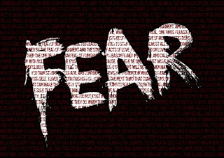 Dealing with fear: Is fear to be feared?