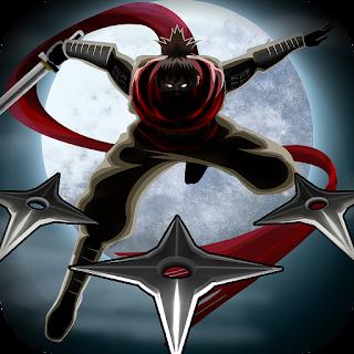 Yurei Ninja Mod APK V1.31
