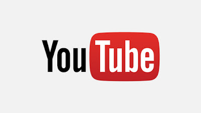 Cara Mendownload Video Dari YouTube Tanpa Software