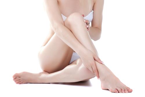 Combo dưỡng da body siêu trắng hồng mịn màng