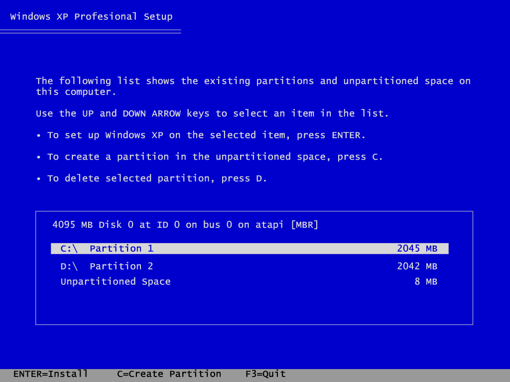 what is disk formatting and how to recover data from a formatted