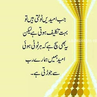 Poetry Pictures In urdu