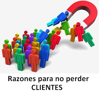 razones-para-no-perder-clientes