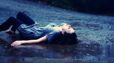 فتاة عاطفيه حساسة مشاعر الحب الهجر هجر الحبيب عاشقه بنت woman emotional love passion sensitive