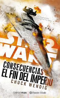 https://nuevavalquirias.com/star-wars-consecuencias-libro-comprar.html