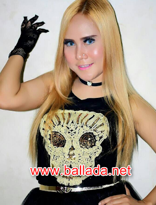Eny Sagita,dangdut koplo,lagu mp3, full album, full album rar
