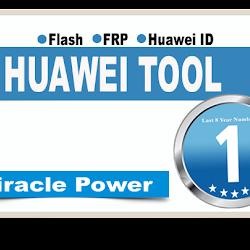 Firmware Huawei P30 Lite - TUSERHP